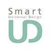 Smart Universal Design