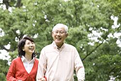 「笑顔と心で触れ合う介護」を目指し、永く愛されて来たシャングリラのオフィストゥーワンが最高の満足度を実現するサ高住宅(サービス付き高齢者向け住宅)をご提案。